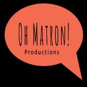 orange logo2