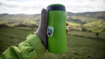 Lifeventure Thermal Mug Review