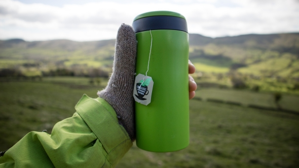 Lifeventure Thermal Mug Review